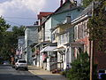 Mount Holly Historic District (2).JPG