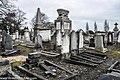 Mount Jerome Cemetery - (8370766911).jpg