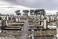 Mount Jerome Cemetery - (8371825618).jpg