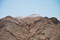 Mount Sodom115 (7).JPG