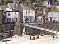 Mousehole Harbour - geograph.org.uk - 2400199.jpg