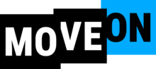 MoveOn logo black pages.png