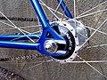Moyer Cycles III.jpg