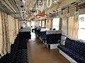 Mr100 Interior 0810.jpg