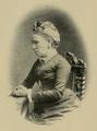 Mrs Thomas Everitt medium.png