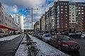 Mscislaŭca street (Minsk) 2.jpg