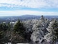 Mt. Monadnock in Winter - panoramio.jpg