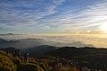 Mt Pulag Sunrise.jpg