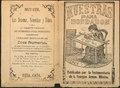 Muestras para bordados, no. 1 LCCN99615938.tif