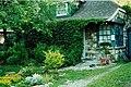 Muffit Cottage.jpg