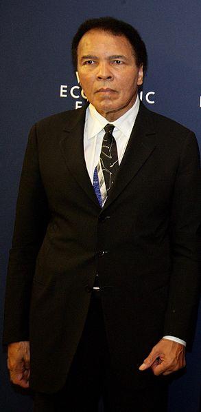 File:Muhammad Ali, Davos.jpg