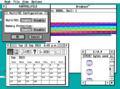 MultiTOS Configuration.png