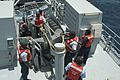 Multiple nations participate in search and rescue exercise, 2012-06-22 6120622-G-BD687-008.jpg