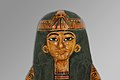 Mummy Board of Henettawy (F) MET 25.3.184 EGDP018731.jpg