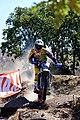 Mundial de Enduro em Castelo Branco DSC 5882 (35334675963).jpg
