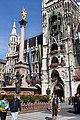 Munich - Septembre 2012 - IMG 7162.jpg