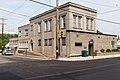 Municipal Building, Glassport, Pennsylvania.jpg