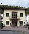 Municipio - Ossimo (Foto Luca Giarelli).jpg
