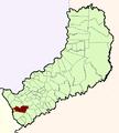 Municipio San José (Misiones - Argentina).png