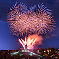 Munot Feuerwerk 2014.jpg