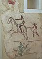 Mural painting Horseman Museum ZdeDelm026.jpg