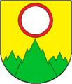 Muriaux-Blazono.png