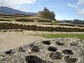 Muro del Inca.JPG