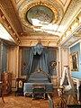 Musée Condé - chambre de la duchesse.jpg