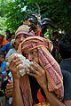 Muschelhorn in Osttimor.jpg
