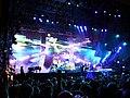 Muse at Lollapalooza 2007 (1014572453).jpg