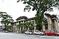 Museo de la Ciudad de Panamá Exhibición Urbanismo 22.jpg
