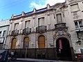 Museo de la Emigración Gallega en Argentina 03.jpg