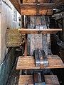 Museum Geyerhammer Scharnstein Wasserrad-2842.jpg