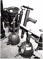 Museum Intercom - terrein gasfabriek - 343759 - onroerenderfgoed.jpg