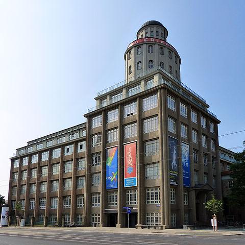 museum sammlungen