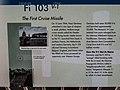 Museum of Flight Seattle Washington24.jpg