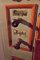 Musical controls (8439854385).jpg