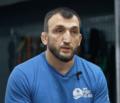 Muslim Salikhov.png