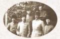 Mustafa Kemal Paşa, Adana, 31 Ekim 1918.png