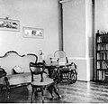 Muzeum marszałka Józefa Piłsudskiego w Belwederze (22-387-8).jpg