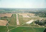 Myachkovo Airport.jpg