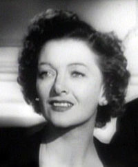 Myrna Loy in Best Years of Our Lives trailer closeup.jpg