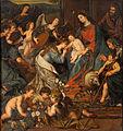 Mystische Vermählung der hl Katharina 18 Jh.jpg