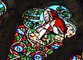 Nérac église ND rosace transept nord détail (7).JPG