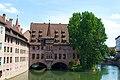 Nürnberg (9532536978) (3).jpg