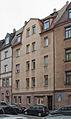 Nürnberg Kressenstr 03 001.jpg