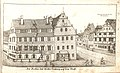 Nürnberger Zierde - Böner - 019 - Herberg auf dem Most.jpg