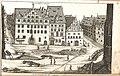 Nürnberger Zierde - Böner - 026 - Kornmarkt.jpg