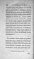 N. Hulme, Libellus de natura...scorbuti Wellcome L0030921.jpg