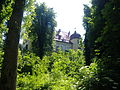 N. Schloss. Hermeten.JPG